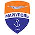 FC Illychivets Mariupil