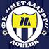 Metalurh Donetsk (Flag)