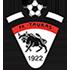 FK Tauras