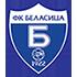 FK Belasica GC