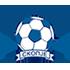 FK Cementarnica 55