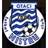 FC Nistru Otaci