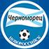 FC Chernomorets Novorossiisk