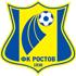Rostov (Flag)