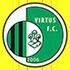Virtus FC