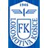 FK Lokomotiva Košice
