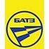 [IMG]http://img.uefa.com/imgml/TP/teams/logos/70x70/66168.png[/IMG]