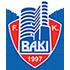 Bakı FK