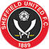 Sheff. United