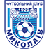 SK Mykolaiv