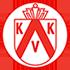 Kortrijk (Flag)