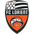 Lorient (Flag)