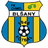 FK Chmel Blšany