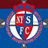 Nyíregyháza FC
