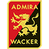 Admira (Flag)