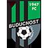 FK Budućnost Banovići