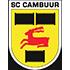 Cambuur (Flag)