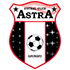Astra (Flag)