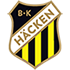 Häcken (Flag)