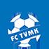 FC TVMK Tallinn