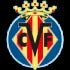 Villarreal (Flag)
