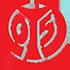 Mainz (Flag)