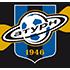 FC Saturn Moskovskaya Oblast