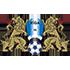 FK Rīga