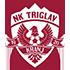 ND Triglav