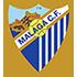 Málaga (Flag)