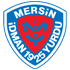 Mersin (Flag)