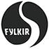 Fylkir