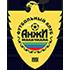 FC Anji Makhachkala