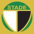 CS Stade Dudelange
