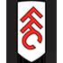 Fulham (Flag)