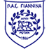 Giannina (Flag)
