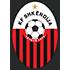 FK Shkëndija 79
