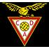 CD Das Aves
