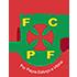 Paços Ferreira (Flag)