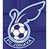 FK Lietava