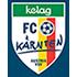FC Kärnten