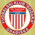 FK Kozara