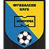 FK Modriča
