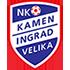 NK Kamen Ingrad
