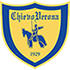 Chievo (Flag)