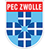 Zwolle (Flag)
