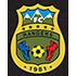 Rànger's FC