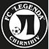 FC Legenda Chernigiv
