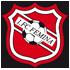 1. FC Femina