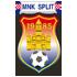 MNK Split